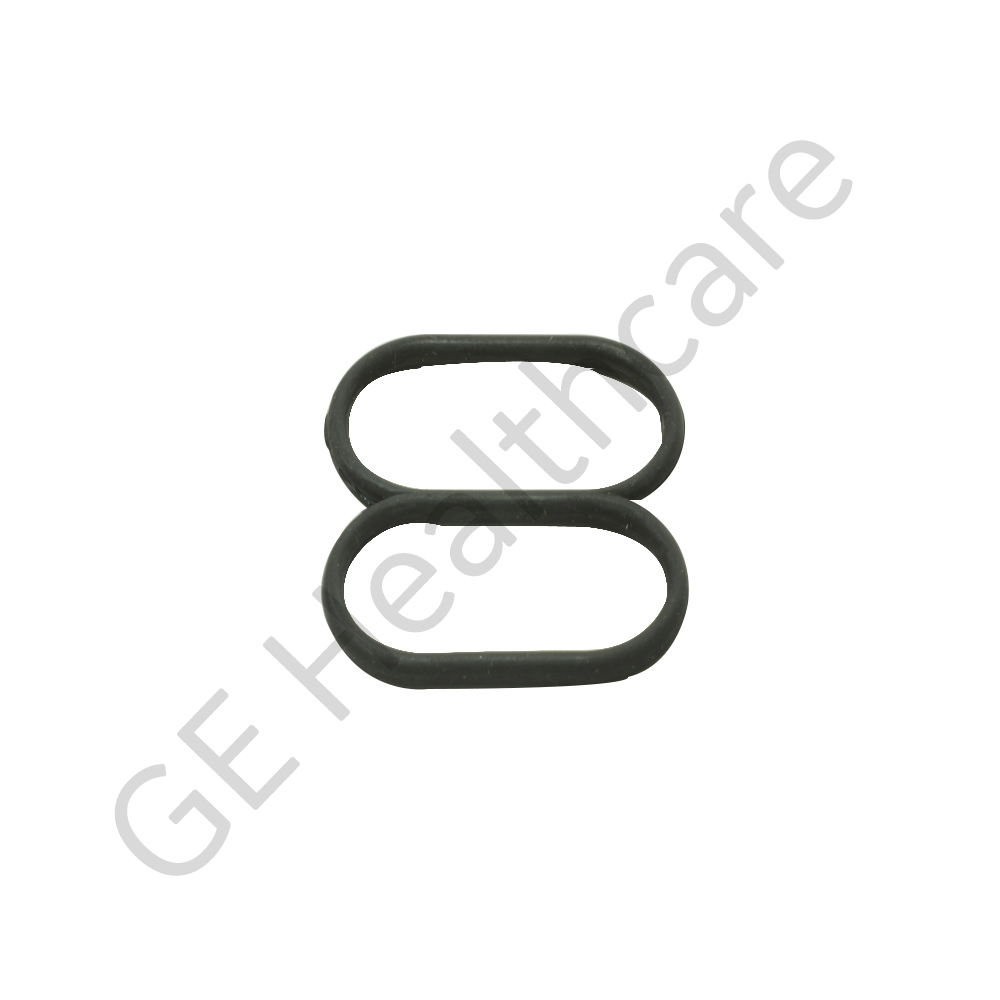Gasket Air Purge Breathing Circuit Gas (BCG) EV/5 Vent