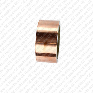 Copper Foil Tape Conductive Adhesive 46-258218P5