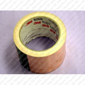 Copper Foil Tape Conductive