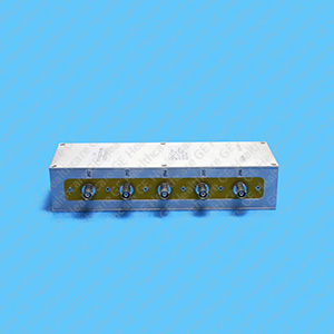1kV Dynamic Disable Filter Module 5309197