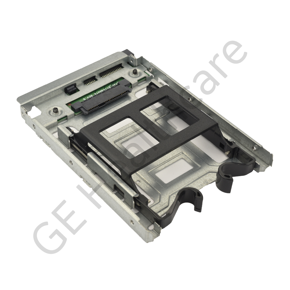 Hard Disk Drive (HDD) Adapter 2.5
