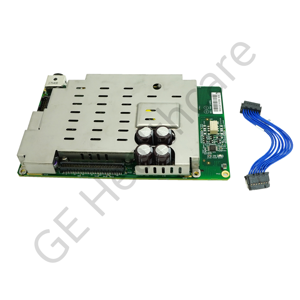 DCDC Power Supply Spark R2 DCDC Kit for SVC
