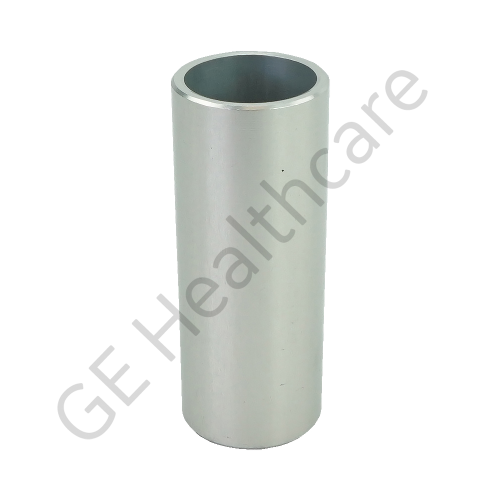 Protective Insert Humidifier GH GI