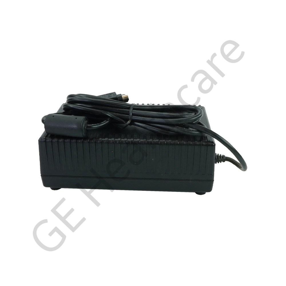 Medical Grade Power Supply Planar 12V 4A 100-250V 50/60Hz