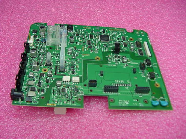 CARESCAPE™ V100 v1.4 Main Board