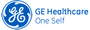 One Self from GE Healthcare