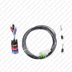 ECG Extension Cable Kit